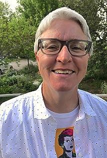 Sheila E. Schroeder Picture