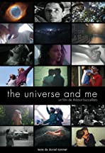 The Universe and Me
