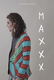 Maxxx