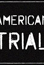Primary image for American Trial