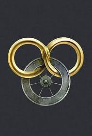 The Wheel of Time (TV Series 2021– ) - IMDb