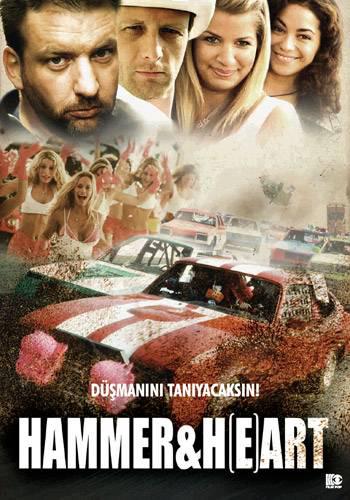 Hammer & Hart (2006)