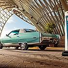 1971 Caddy Sedan DeVille LS Swap!! Complete Misadventure!! (2019)