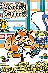 Scaredy Squirrel (2010)