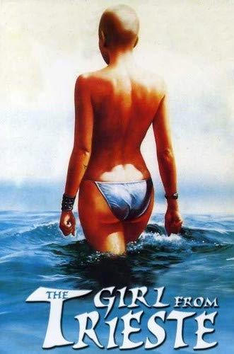 The Girl From Trieste 1982 Imdb