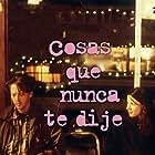 Cosas que nunca te dije (1996)