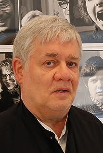 Carl Johan De Geer Picture