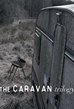 Primary image for The Caravan Trilogy