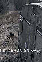 The Caravan Trilogy