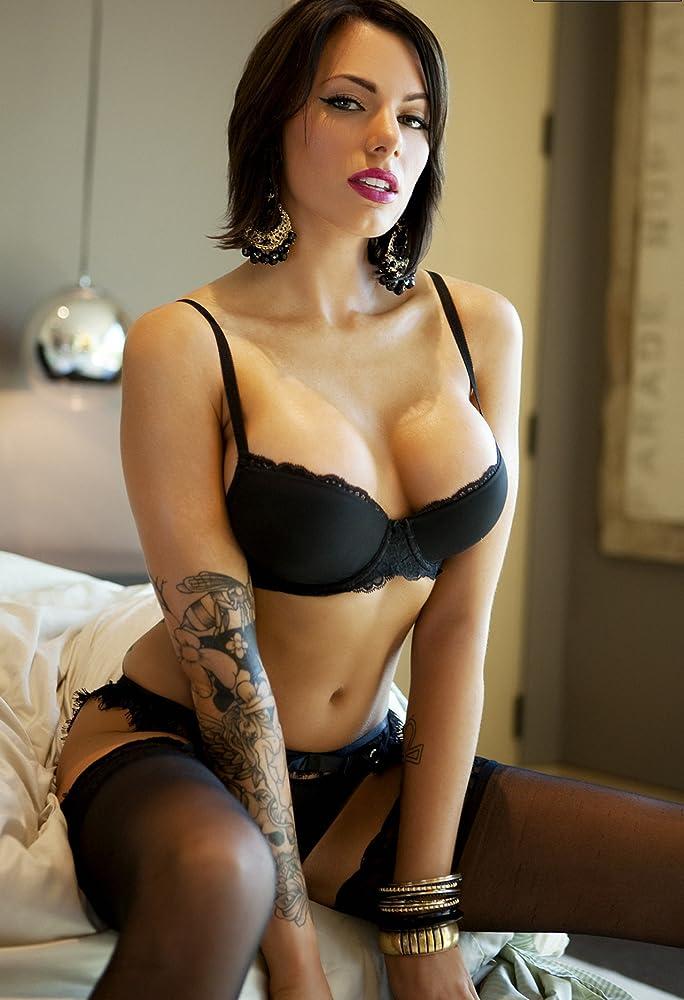Erotica Juelz Ventura  nudes (16 photo), 2019, butt