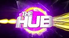 The Hub (2010– )