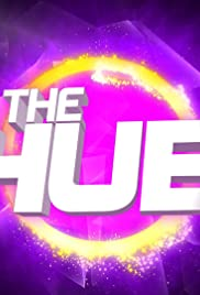 The Hub Poster