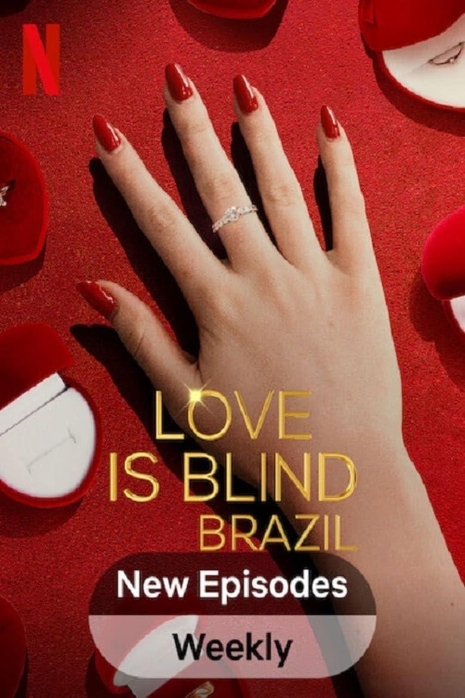 盲婚試愛:巴西篇 | awwrated | 你的 Netflix 避雷好幫手!