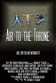 AT3: Air to the Throne (2006)