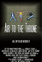 AT3: Air to the Throne
