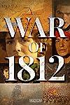 War of 1812 (1999)