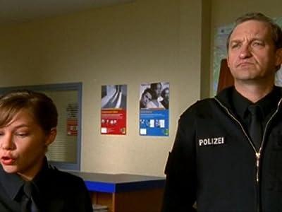 téléchargement gratuit de films hollywood Großstadtrevier: Nichts als Lügen (2008)  [FullHD] [480x854]