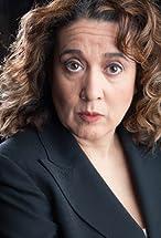 Eileen Galindo's primary photo