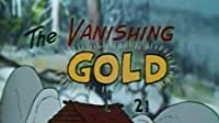 Vanishing Gold