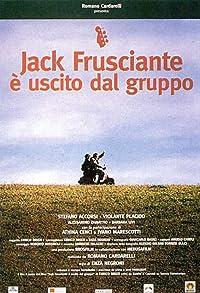 Primary photo for Jack Frusciante è uscito dal gruppo