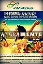 AttivaMente (2007) Poster