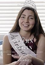An Intern For Megan