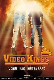 Video Kings (2007)