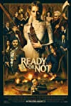 'Ready Or Not' Nabs $1.9M Opening At Wednesday Box Office