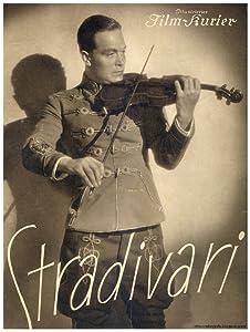 Stradivari none