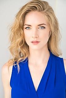 Jaclyn Hales Picture
