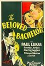 Beloved Bachelor