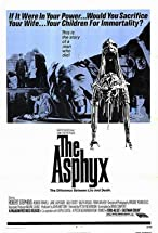 Primary image for The Asphyx