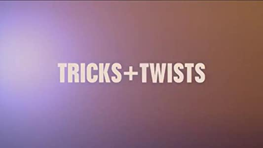 Watch dvd movie trailers Tricks and Twists by none [Mp4]