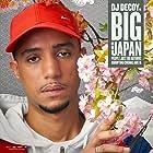 Daniel Sylvester Woolford in People Just Do Nothing: Big in Japan (2021)