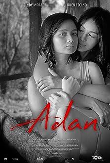 Adan (2019)