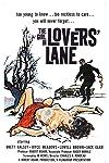 The Girl in Lovers Lane (1960)