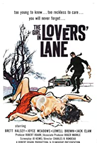 Primary photo for The Girl in Lovers Lane