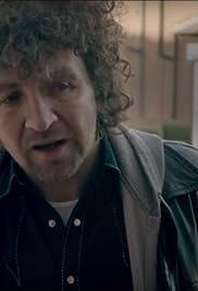 Bob Dylan: Knockin' on Dave's Door Poster