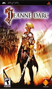 Jeanne d'Arc full movie in hindi 720p
