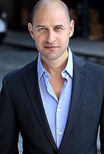 David Hilfstein Picture