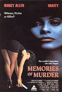 Movies websites free download Memories of Murder [1280x720]