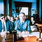 Liste noire (1995)