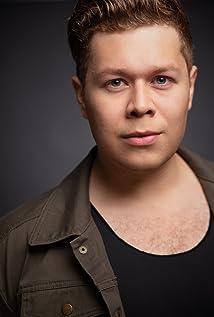 Oliver Castillo Picture