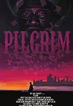 Anthropology Anthology 1: Pilgrim