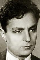 Iosif Kheifits