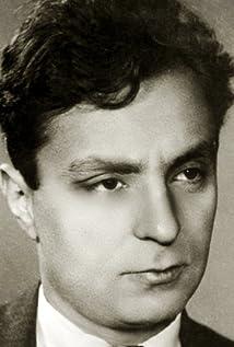 Iosif Kheifits Picture