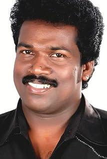 Binu Adimali Picture