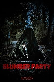 Slumber Party Murders (2018)