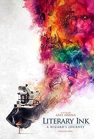 Literary Ink (2020)