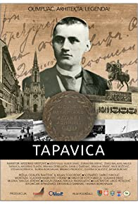 Primary photo for Tapavica